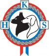 HKS-LOGO-.jpg