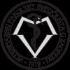 logo-crni-600x600